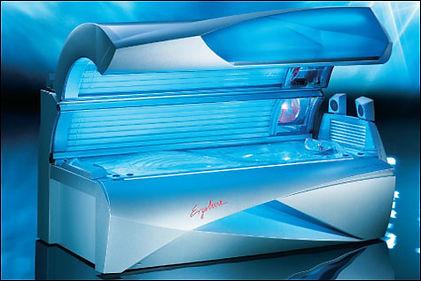 Ergoline-Affinity-600-tanning-bed.jpg