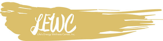 Swoosh-Logo_LEWC_gold.jpg
