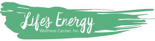 Swoosh Logo_Life's Energy_green.jpg