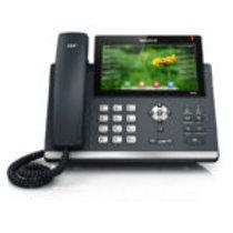 Yealink SIP - T48S IP Phone