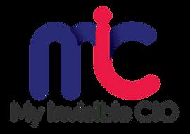mic logo-01.png