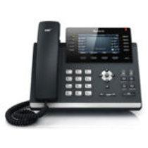 Yealink SIP - T46S IP Phone