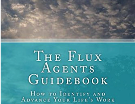 The Flux Agents Guidebook