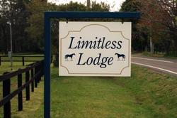 Limitless Lodge