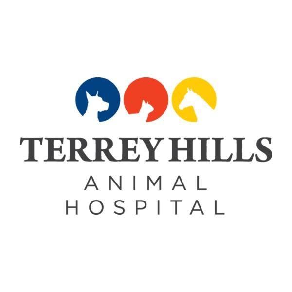 Terrey Hills Animal Hospital