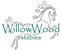 Willow Wood Stables
