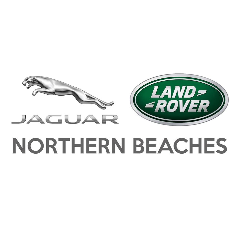 Jaguar Land Rover Northern Beaches