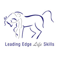 Leading edge life skill