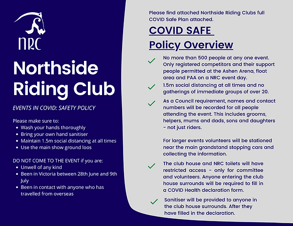 _COVID Flyer (5).png