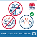 Infographic-1-Social-Distancing.png
