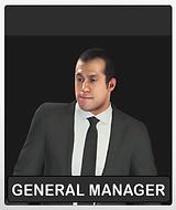 GeneralManager.png