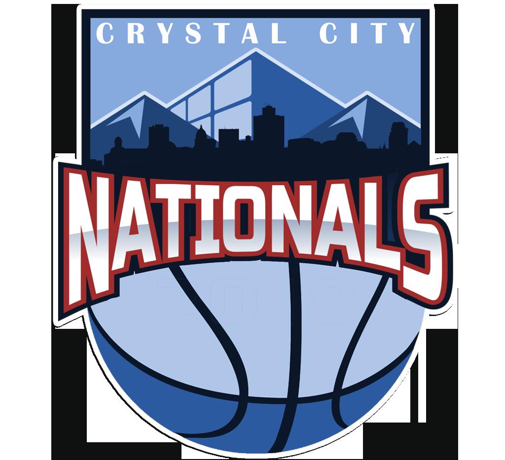 CrystalCityNationalsLogo.png