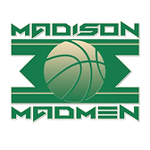 Madison Madmen