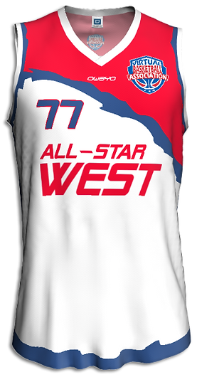 WestAll-Star.png