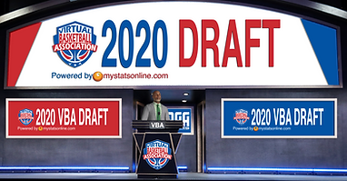 DraftSelectionBoard.png