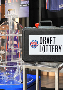 DraftLottery.png