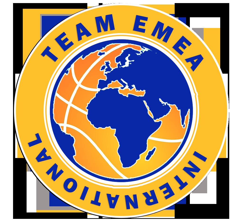 TeamEMEALogo.png