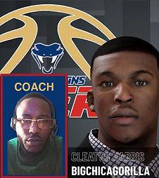 CoachWard.png
