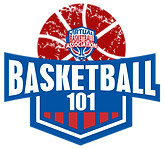basketball-101.png