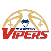 New Orleans Vipers