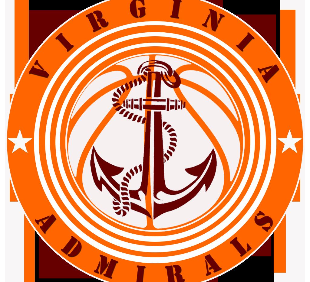 AdmiralsLogo.png