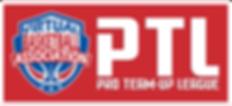 PTLlogo.png