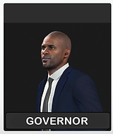 Governor_Black.png