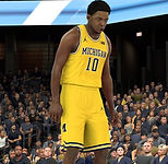 nba-2k17-college-basketball-download.jpg