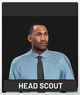 HeadScout.png