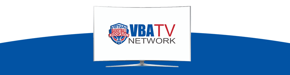 VBA-Network-Banner.png