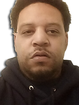 AnthonyRealPic.png