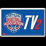 VBATV2.png