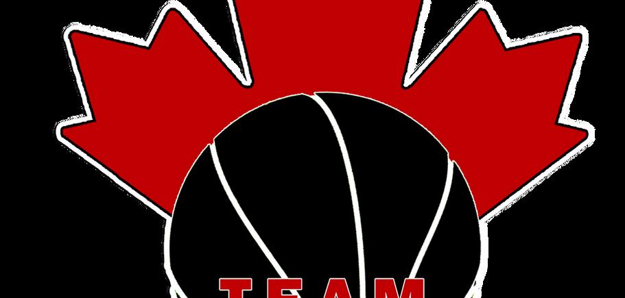 TeamCanLogo.png