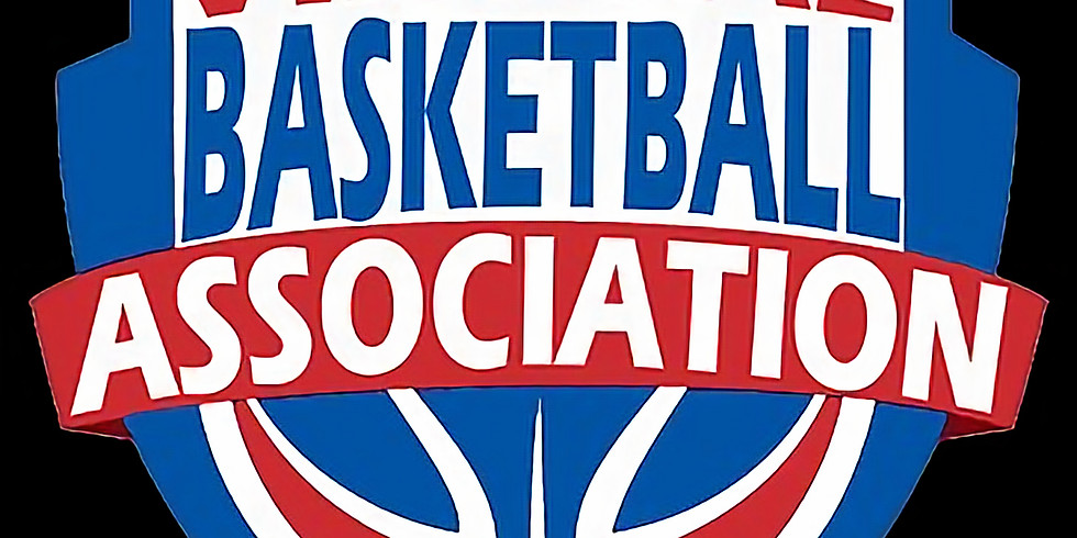 VBA Summer League Qualification Games