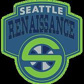 Seattle Renaissance
