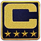 CaptainBadge.png
