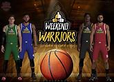 WeekendWarriors.png