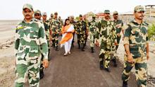 युवा दिवस विशेष: एक ऐसी युवा जिसका जुनून और राष्ट्र सुरक्षा नीति किसी बहादूर सेनापति से कम नहीं