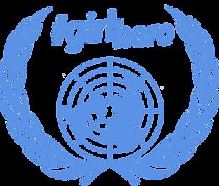 Girl Hero logo PNG - Copy.png
