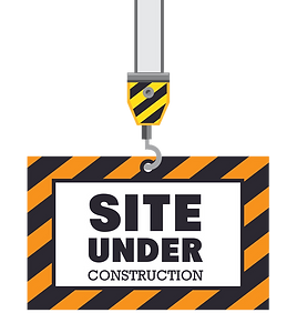 site under construction n png.png