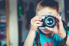 unsplash child with camera.jpg