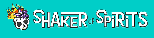 Logo_ShakerofSpirits_TealVersion.png