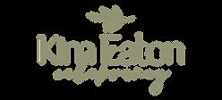 Kim Eaton Logo_green.png