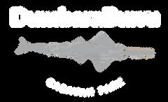 DumbaraBurru_Logo_white.png