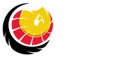 Winun Ngari logo_white.png