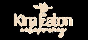 Kim Eaton Logo_cream.png