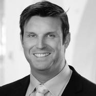 Adrian Bailey, Principal