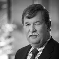 Ian Collie, Consultant