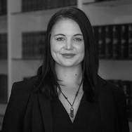 Kimberley Barnes Senior Lawyer