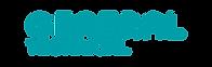 GT logo_.png
